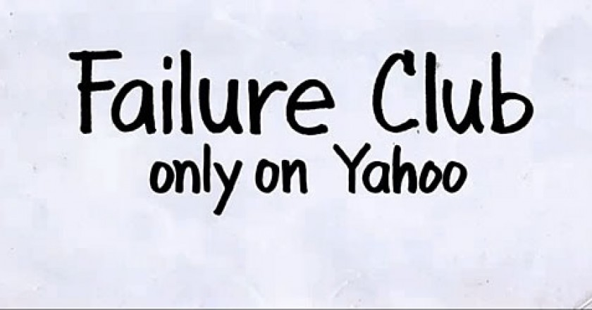 Failure Club