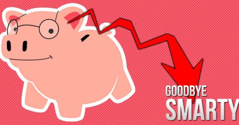 Smartypig drops interest rate